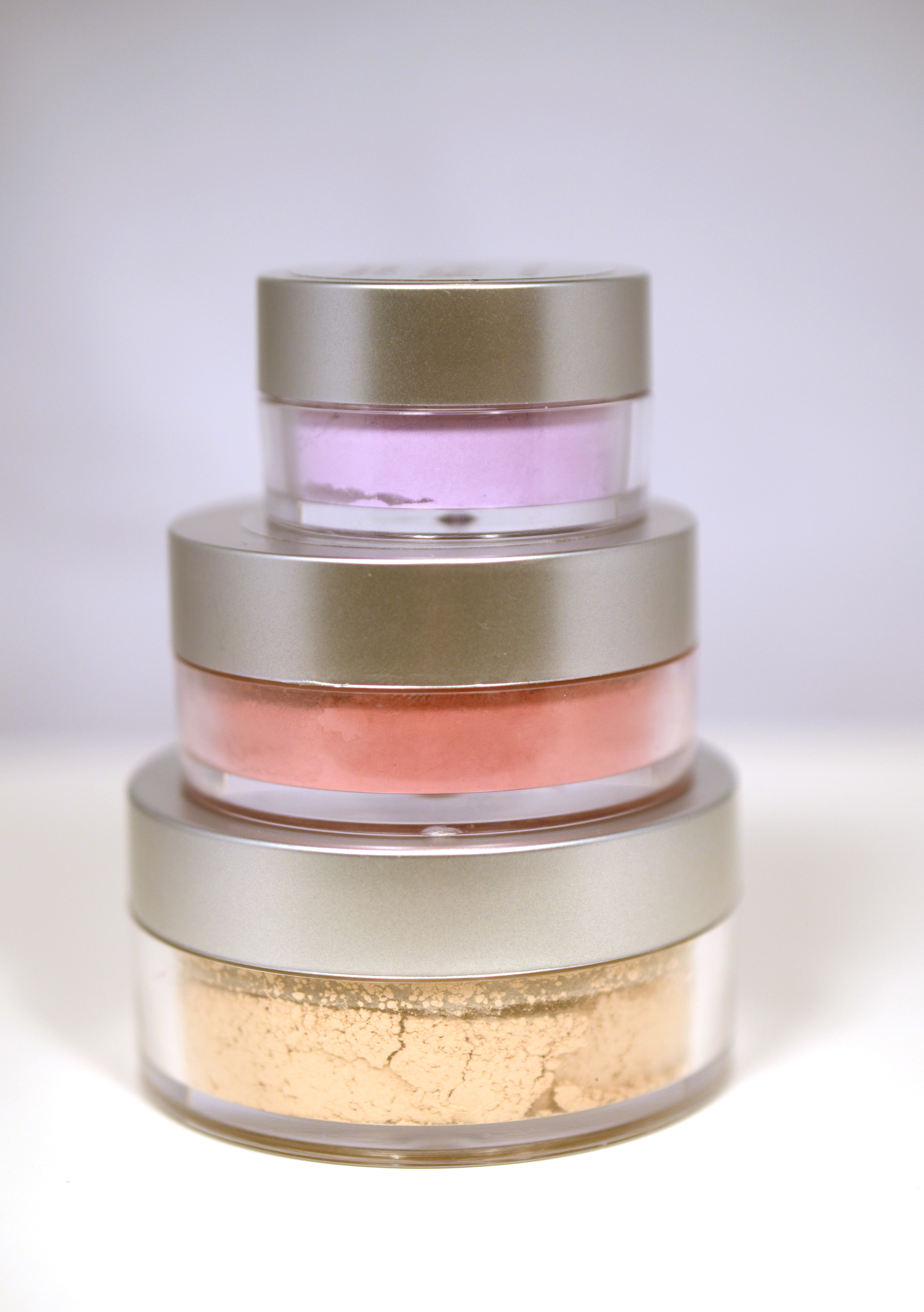 contact-page-eyeshadow stack 1